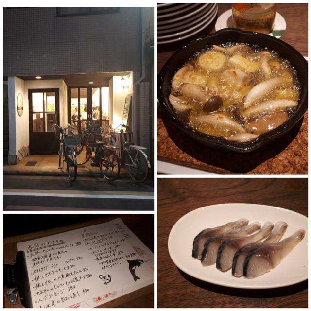 f:id:doroyamada:20180530234043j:image