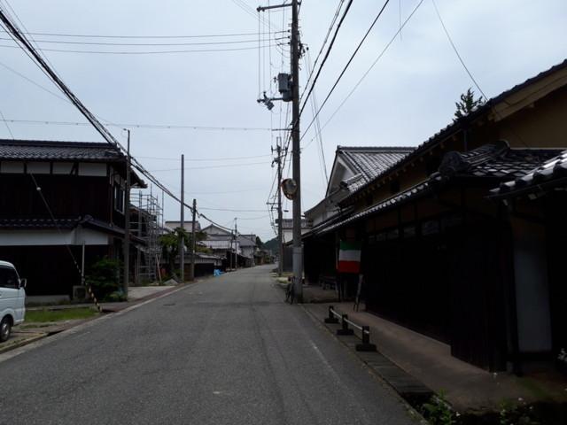 f:id:doroyamada:20180604202542j:image