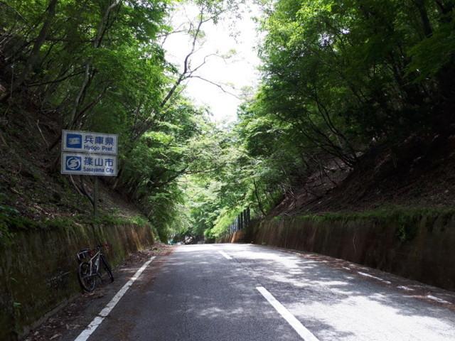 f:id:doroyamada:20180604202602j:image