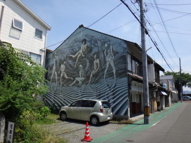 f:id:doroyamada:20180607204215j:image