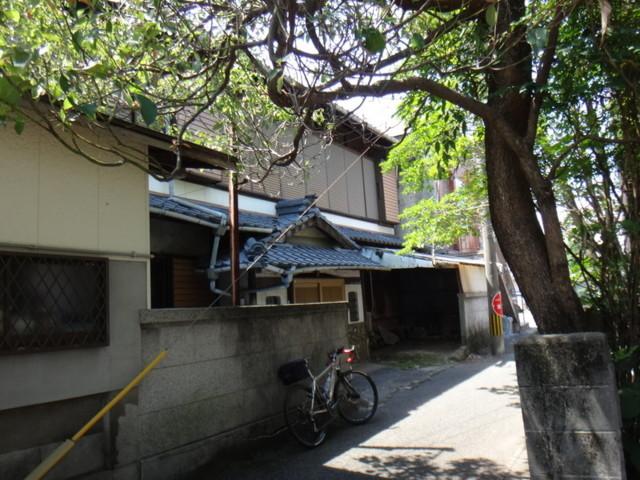 f:id:doroyamada:20180607204222j:image