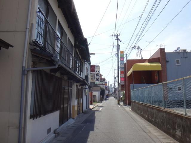 f:id:doroyamada:20180607204229j:image