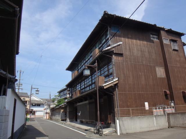 f:id:doroyamada:20180607204258j:image