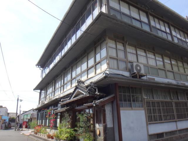 f:id:doroyamada:20180607204304j:image