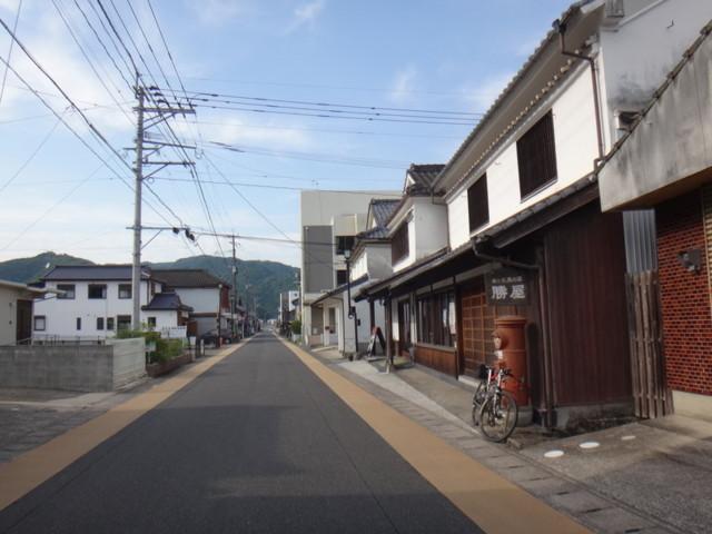 f:id:doroyamada:20180607204312j:image