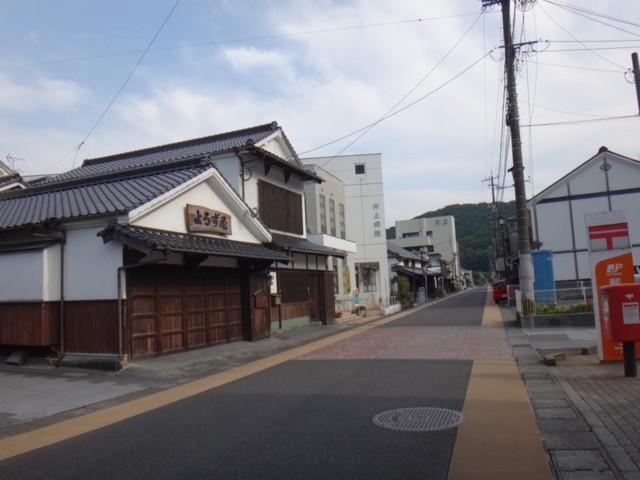 f:id:doroyamada:20180607204319j:image
