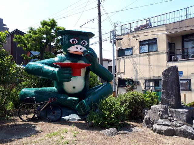 f:id:doroyamada:20180607204621j:image