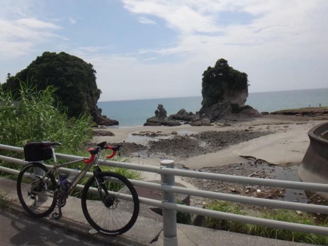 f:id:doroyamada:20180611215721j:image