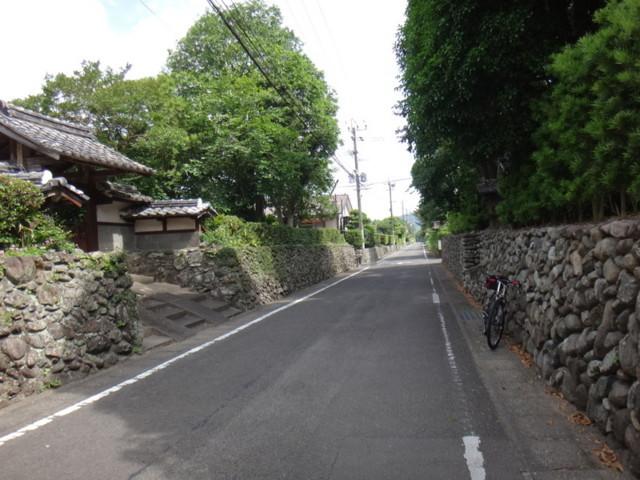 f:id:doroyamada:20180611215757j:image