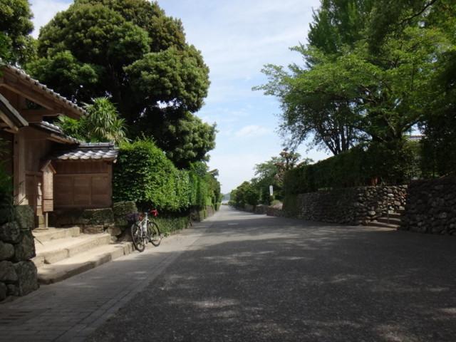 f:id:doroyamada:20180611215807j:image