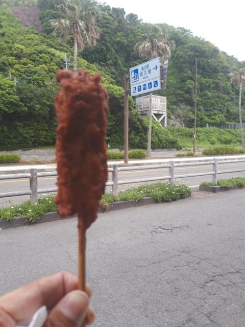 f:id:doroyamada:20180611220120j:image