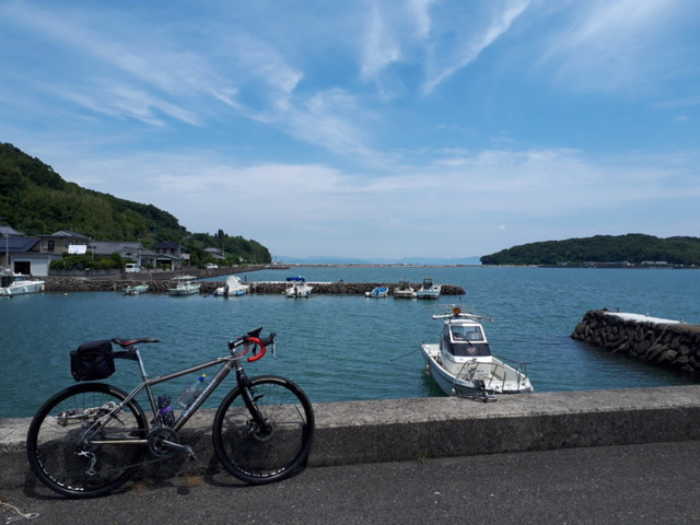 f:id:doroyamada:20180611220134j:image