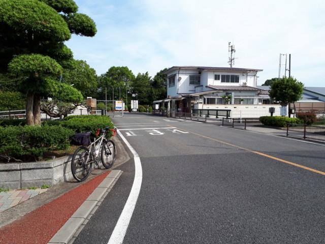 f:id:doroyamada:20180611220208j:image