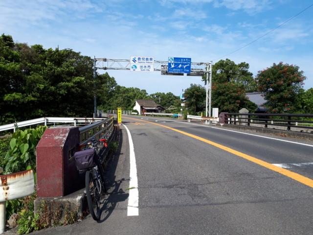 f:id:doroyamada:20180611220902j:image