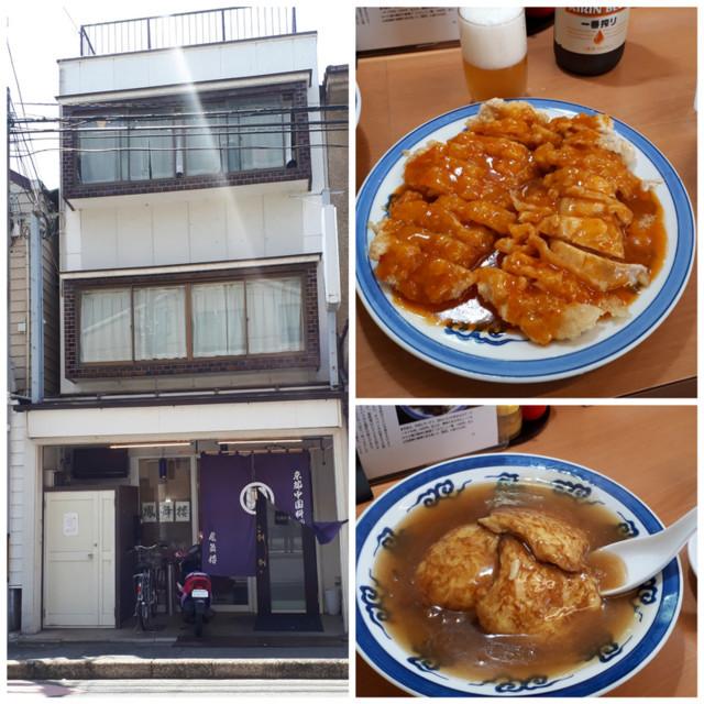 f:id:doroyamada:20180612232919j:image