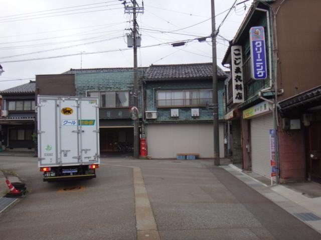 f:id:doroyamada:20180617231953j:image