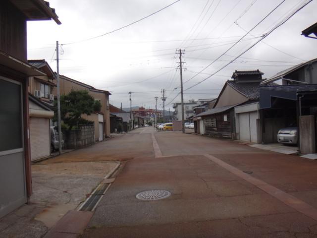 f:id:doroyamada:20180617232001j:image