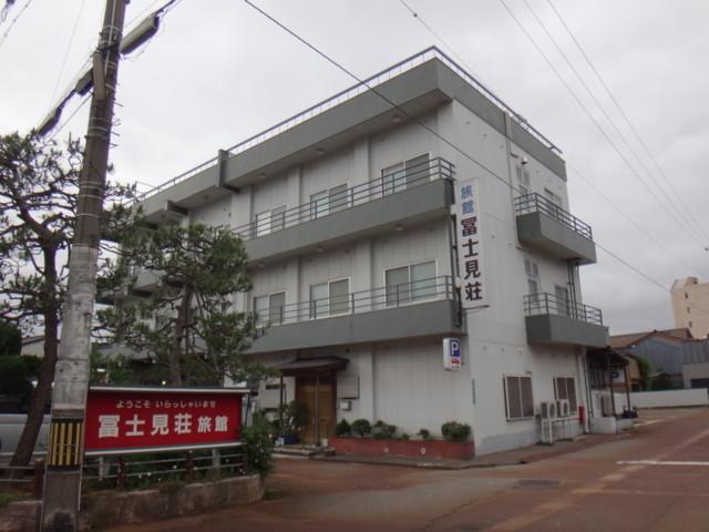 f:id:doroyamada:20180617232009j:image
