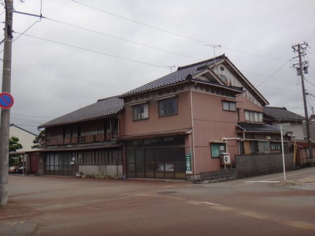 f:id:doroyamada:20180617232017j:image