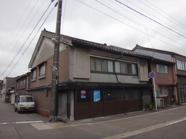 f:id:doroyamada:20180617232032j:image