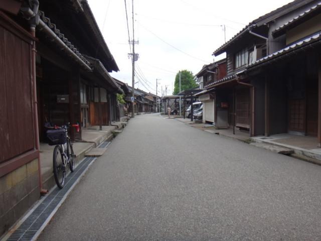 f:id:doroyamada:20180617232046j:image