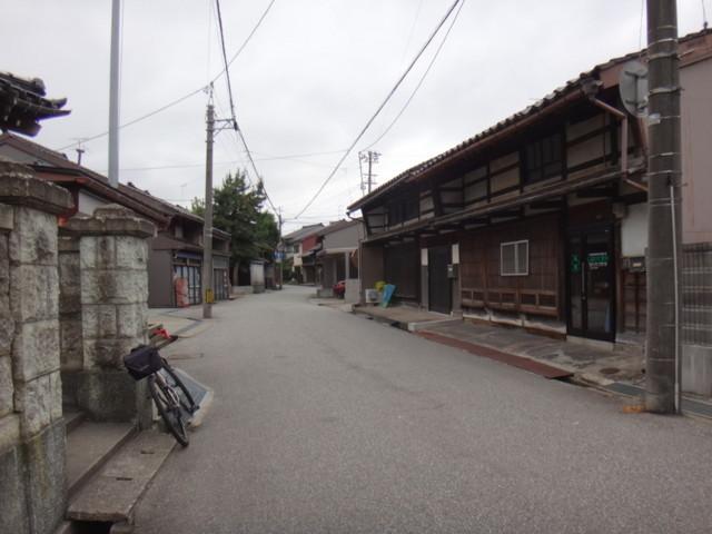 f:id:doroyamada:20180617232052j:image