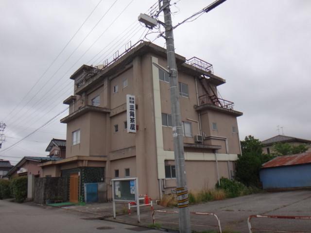 f:id:doroyamada:20180617232058j:image