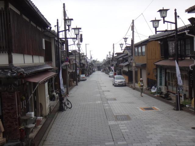 f:id:doroyamada:20180617232107j:image