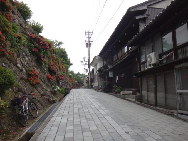 f:id:doroyamada:20180617232116j:image