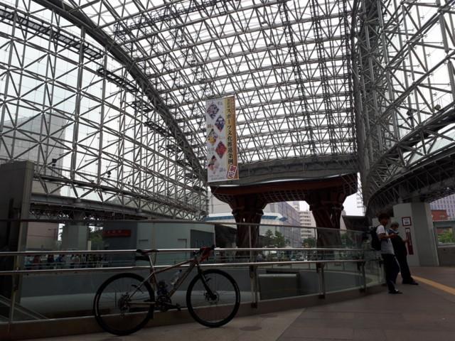 f:id:doroyamada:20180617232130j:image