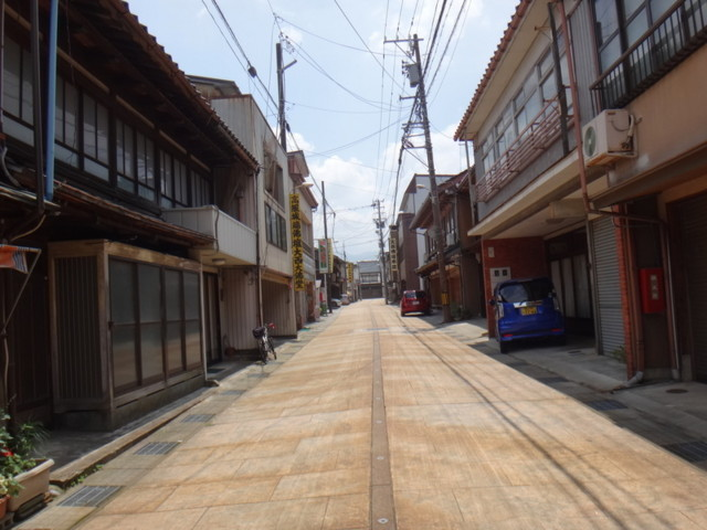 f:id:doroyamada:20180617232134j:image