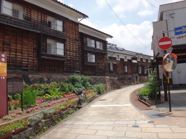 f:id:doroyamada:20180617232149j:image