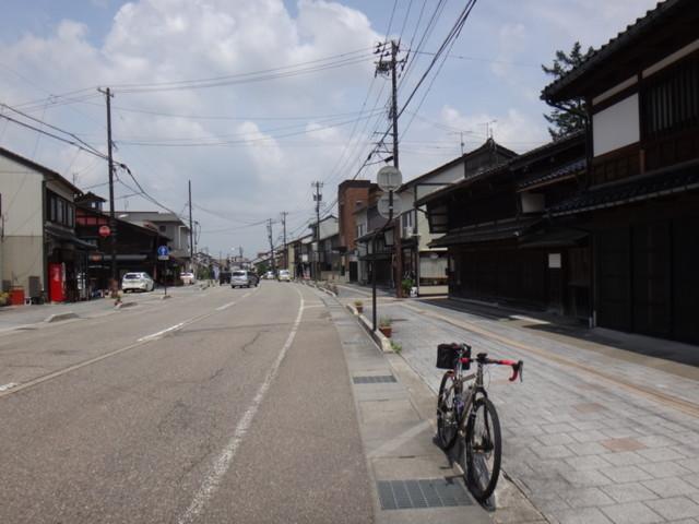 f:id:doroyamada:20180617232201j:image