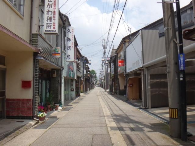f:id:doroyamada:20180617232215j:image