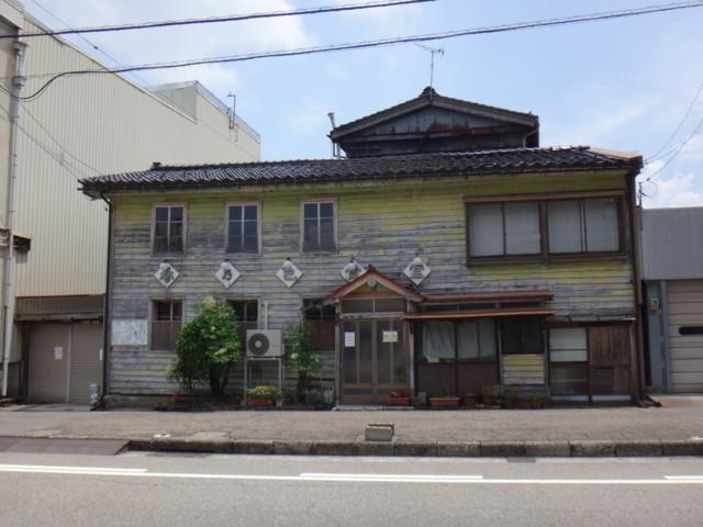 f:id:doroyamada:20180617232222j:image