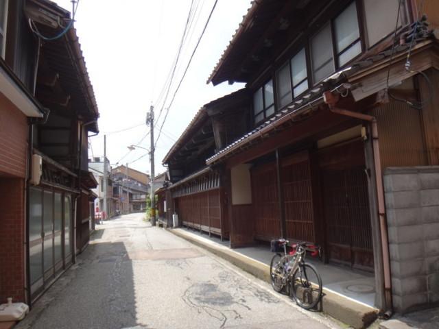 f:id:doroyamada:20180617232247j:image