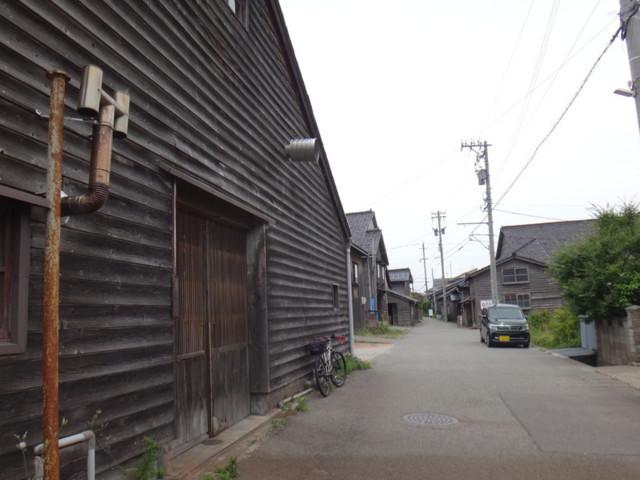f:id:doroyamada:20180618222608j:image