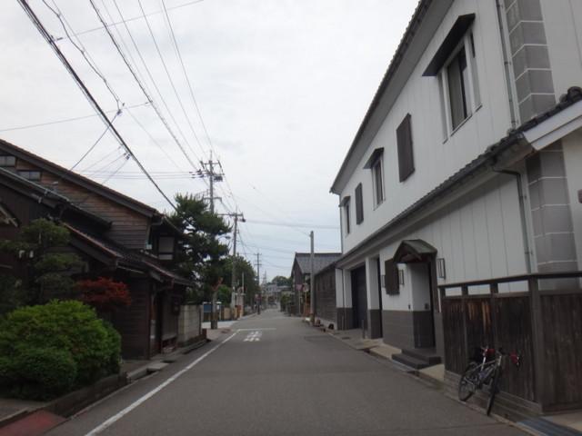 f:id:doroyamada:20180618222615j:image
