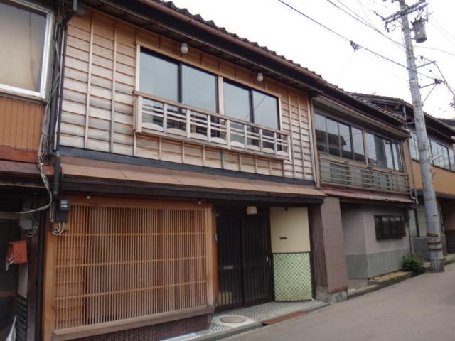 f:id:doroyamada:20180618222623j:image