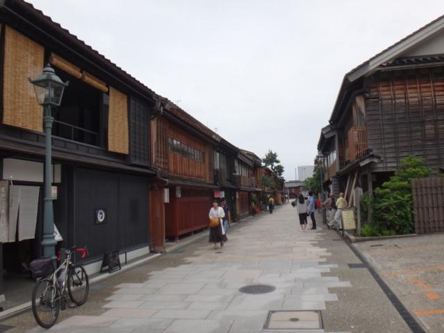 f:id:doroyamada:20180618222630j:image
