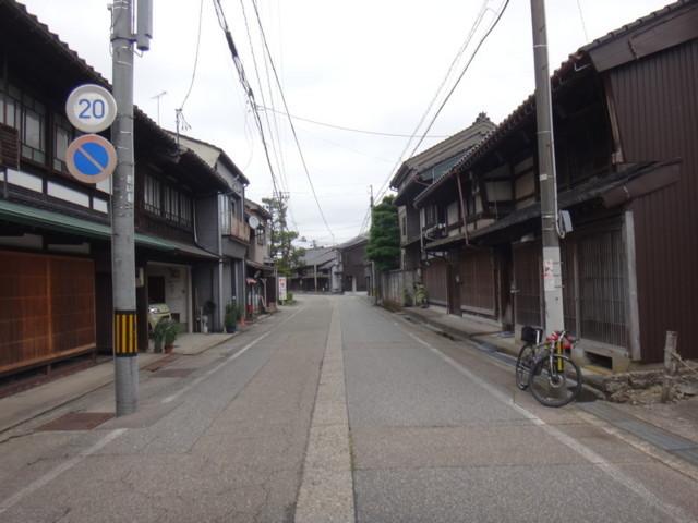 f:id:doroyamada:20180618222637j:image