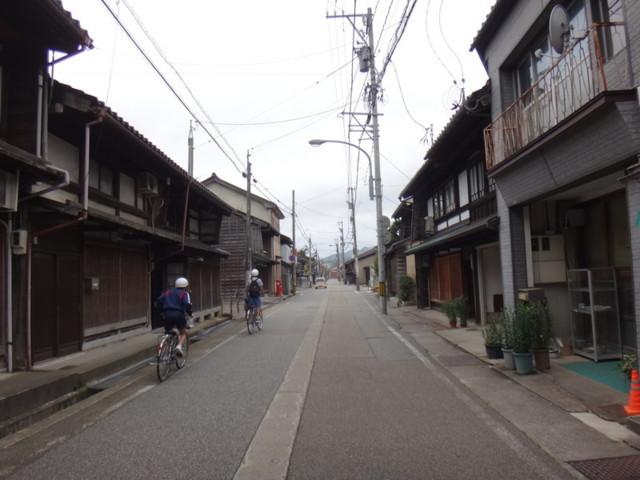 f:id:doroyamada:20180618222643j:image