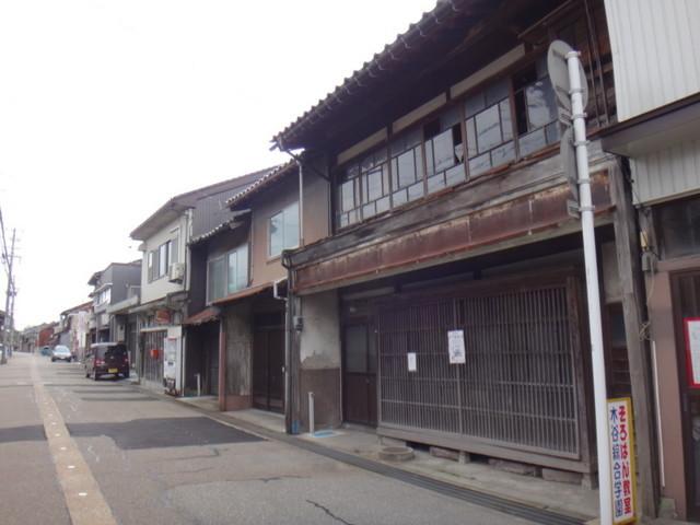 f:id:doroyamada:20180618222649j:image