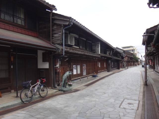 f:id:doroyamada:20180618222655j:image