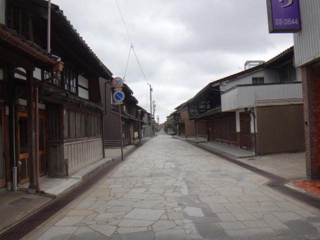 f:id:doroyamada:20180618222703j:image