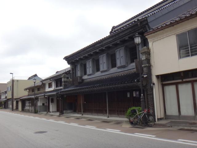 f:id:doroyamada:20180618222721j:image