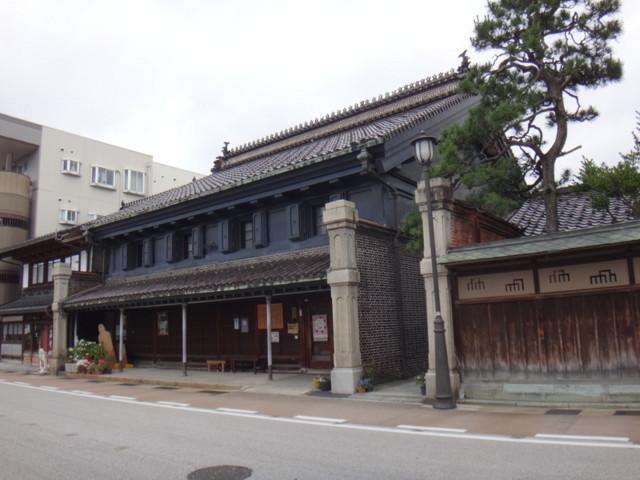 f:id:doroyamada:20180618222729j:image