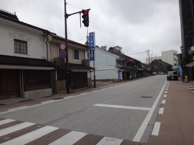 f:id:doroyamada:20180618222740j:image