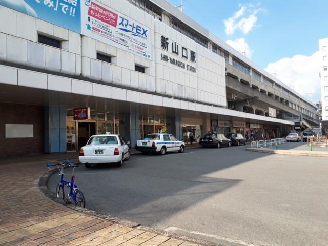 f:id:doroyamada:20180625231825j:image