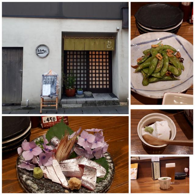 f:id:doroyamada:20180721230720j:image